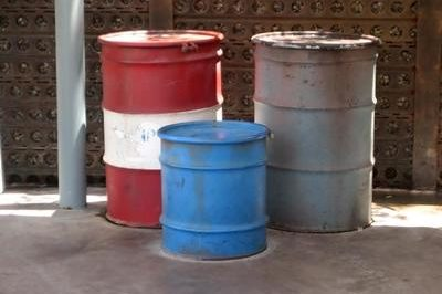 liquid-waste-solutions-oil-collection-1